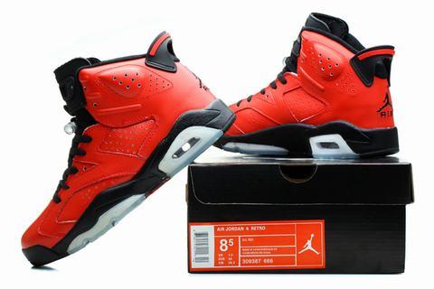 Royaume-Uni disponibilité 643a6 e0118 air jordan prix,chaussure jordan cdiscount,tee shirt air ...