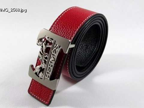 ceinture hermes homme prix hermes boucle ceinture 5382. Black Bedroom Furniture Sets. Home Design Ideas