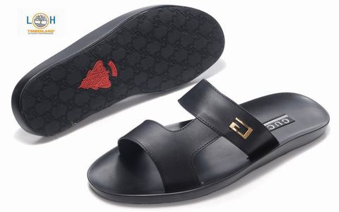 chaussure bateau aigle chaussure victoria enfant chaussure louboutin discount. Black Bedroom Furniture Sets. Home Design Ideas