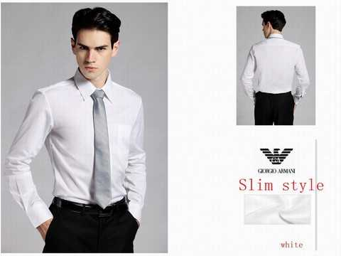 chemise rouge et noir a carreaux chemise blanche homme mariage chemise homme manches courtes en. Black Bedroom Furniture Sets. Home Design Ideas