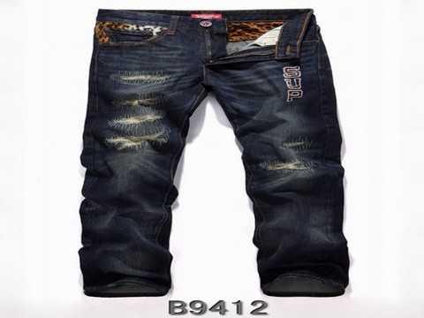 taille longueur jean levis cortes de pantalon levis jean. Black Bedroom Furniture Sets. Home Design Ideas