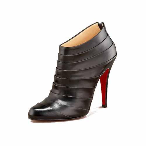 soldes chaussures louboutin homme pas cher keyword. Black Bedroom Furniture Sets. Home Design Ideas