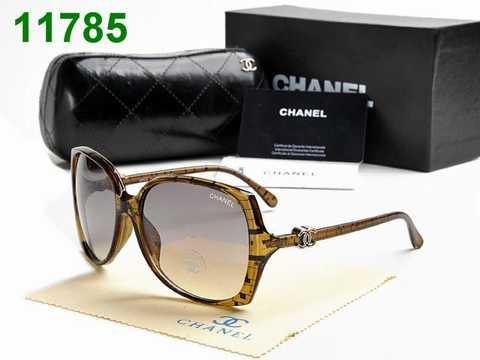 lunettes de vue chanel bleu lunette chanel 4194q lunette chanel 3212. Black Bedroom Furniture Sets. Home Design Ideas
