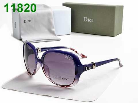 classic styles classic shoes clearance sale Dior Look Lunettes Masque | Green Communities Canada