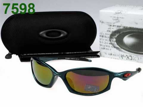 Femme lunette Monture Lunette De Annee 80 Oakley Vue lunette USGLVzqMp