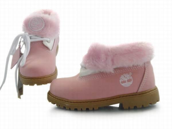 timberland ek euro rock hiker boots homme timberland chaussure blanche. Black Bedroom Furniture Sets. Home Design Ideas